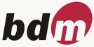 logo_bdm